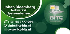 Bloemberg-e1634034999276