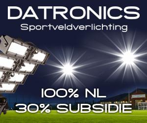 Datronics-300x250