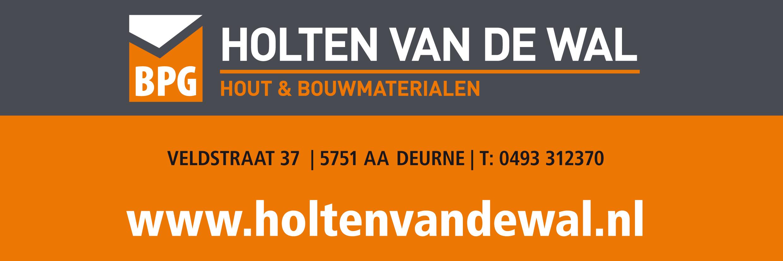 Holten-van-de-Wal