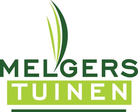 MelgersTuinen
