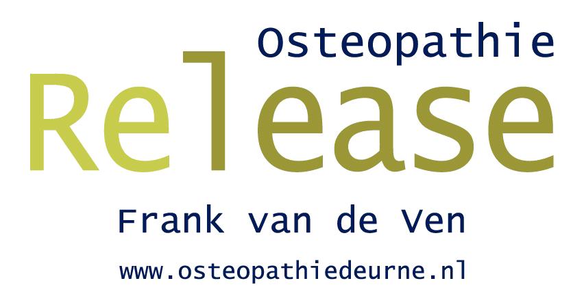 Osteopathie-van-de-Ven