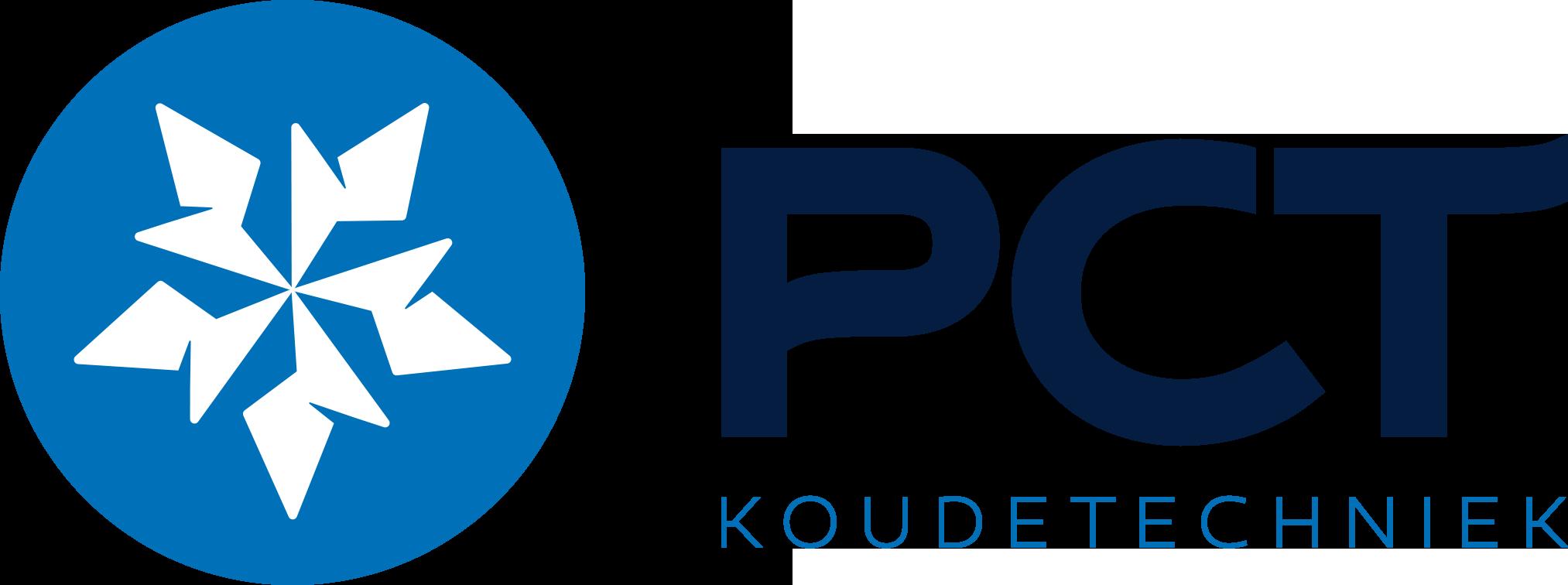 PCT_nieuw